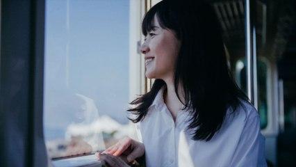 Tomoyo Harada - Romance