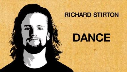 Richard Stirton - Dance