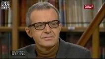 Charles DANTZIG : « J'attaque CÉLINE littérairement » (2013) [Louis-Ferdinand CÉLINE]