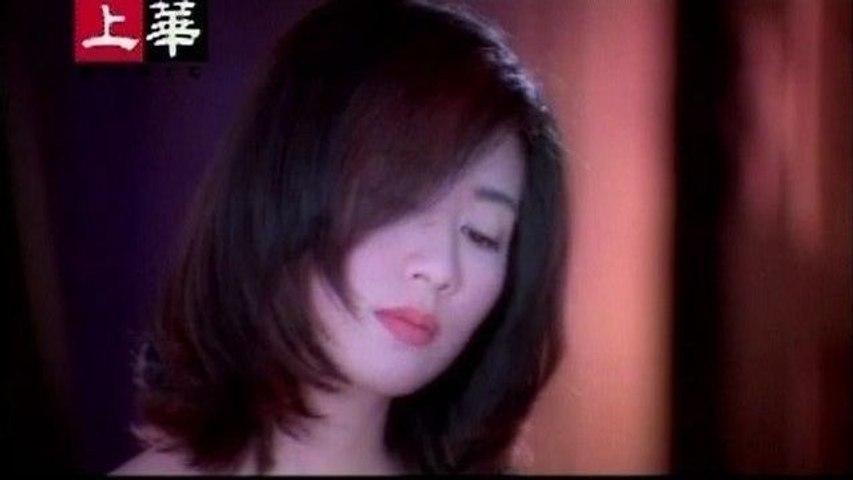 Wen-Lin Fang - Tuo Gui