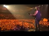 Bon Jovi -  _Someday I'll be Saturday Night_