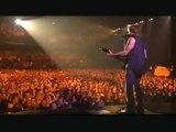 Bon Jovi - BJ p8 Someday I`ll be saturday night LIVE
