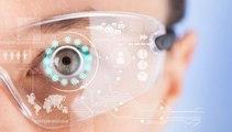 Différence entre la réalité virtuelle, réalité augmentée et réalité mixte
