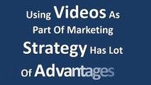 Video Marketing Companies & YouTube Video Marketing - Seo For Videos