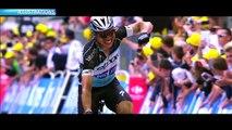 Tour de France 2017 : le point sur vos conditions de circulation dans les Hautes-Alpes