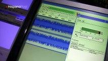 Rumbera Network: la radio venezolana que también emigró a España