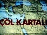 Çöl Kartalı - Türk Filmi ,Türk Sineması yeşilçam hd film izle 2017