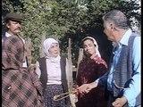 Gelin Oy - Türk Filmi ,Türk Sineması yeşilçam hd film izle 2017