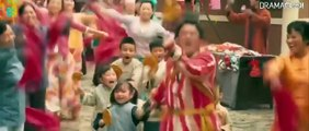 Superb Action Kungfu Movies English Subtitle Great Action Comedy Movies HD,Tv cinema movies hd free fullhd 2017