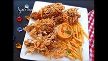 ফ্রাইড চিকেন রেসিপি    Perfect Crispy Fried Chicken    The Easiest Fried Chicken Recipe
