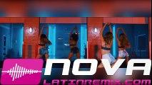 Gotay El Autentiko - Zun Zun - Reggaeton Intro 93 Bpm - NLR