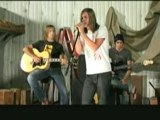 The Red Jumpsuit Apparatus - Guardian Angel (AOL Session)
