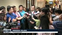 Ethics complaint vs Sen. Trillanes, pinag-aaralang ihain ng ilang mambabatas