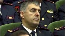 Mes dallgëve dhe hashashit  - Top Channel Albania - News - Lajme