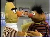 Classic Sesame Street - Feelin Good Feelin Bad