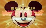 Chien rêve exploit maison souris Pluton le le le le la la croûte Walt Disney Mickey en 1940