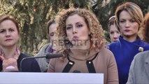 Report TV - Profilet/ Çfarë duhet të dini për katër ministrat e rinj të qeverisë