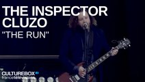 The Inspector Cluzo - The run - Live @ Main Square 2017