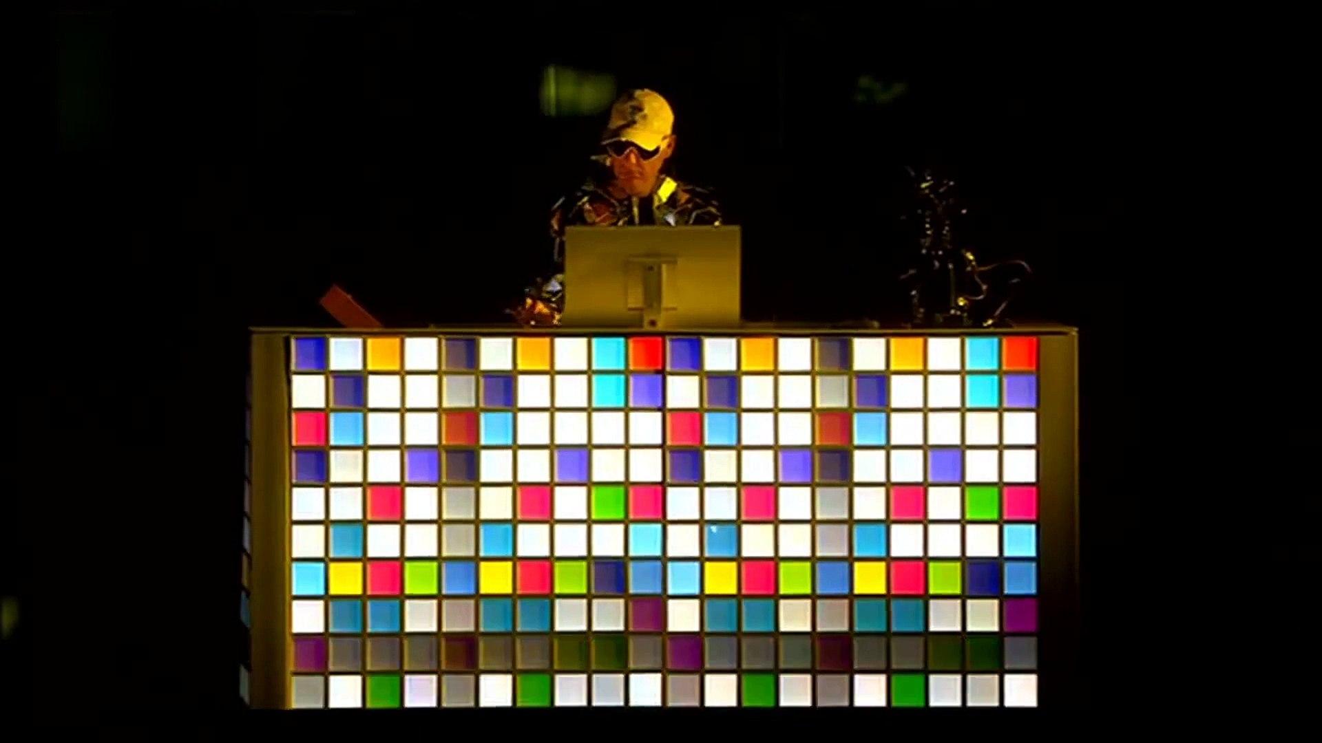 Pet Shop Boys and Elvis Presley - Always On My Mind (RM's 2013 mix) better Elvis