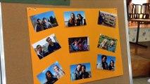 Atelier Voyage Pologne et Roumanie