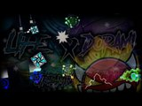 "DORAMI & LIFE DUAL! ""DUELO MAESTRO"" 100% COMPLETE By Nacho21! [INSANE DEMON] | Geometry Dash [2.1]"