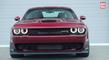 VÍDEO: Esto sí que es gordo, Dodge Challenger SRT Hellcat Widebody