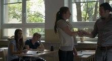 Film Trailer: Špina / Filthy
