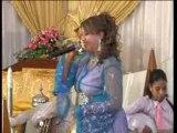 hafida chleuh music souss