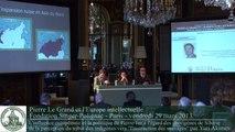 Yuri Akimov - L'influence européenne et la politique de Pierre Ier à l'égard des aborigènes de Sibérie : de la perception du tribut des indigènes vers « l'instruction des sauvages »