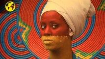 """Exposition """"Trésors de l'islam en Afrique"""" : """"tordre le cou à certains préjugés"""""""