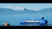 Blob Jump Summer 2017 - Ultimate Family