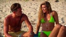 [Official] Ex on the Beach Season 10 Episode 1 ~ MTV