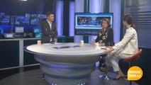 Report TV - Kanceri, Tarifa: Numri i të prekurve po rritet por jo në shifra të frikshme