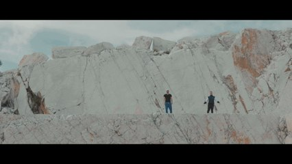 Le Scimmie (Vale Lambo & Lele Blade & Yung Snapp) - Nomea