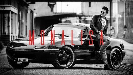 Valton - Monalisa feat. Libaone (Audio 2017)