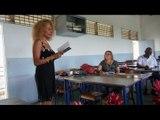 CIEF 2017 _ VIDEOS (1) Lecture Suzanne DRACIUS