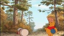 Fr dans enfants laisse mini- jouer caca le le le le la winnie espagnol les aventures de Winnie lourson winnie pooh.winnie  