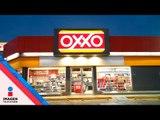 Cierran todos los Oxxos en esta ciudad de la República Mexicana | Noticias con Yuriria Sierra