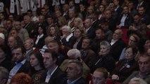 LDK shënoi 27 vjetorin e themelimit në Gjakovë - Lajme
