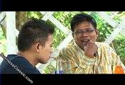 Moe Aung Yin, Chit Thu Wai (1)