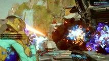Mass Effect - Andromeda - Multiplayer (157)