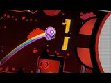COOL GAMEPLAY!? 'Electrum' 100% COMPLETE (3 Coins) By Falco! [DEMON?] | Geometry Dash [2.1] - Dorami