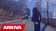 Ylber Aliu & Argjend Aliu - Dashuria zemres (Official Video HD)