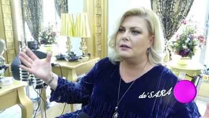 Report Tv - da'sara, Eni Cobani