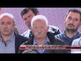 Basha: Negociatori i opozitës ka 36 orë që pret negociatorin e qeverisë - News, Lajme - Vizion Plus