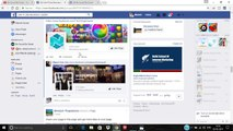 IncreaseMore Likes And Followers On Facebook Fan Page In Hindi