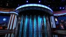 Conan.O.Brien.2009.06.08.David.Duchovny