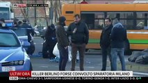 Intel Lapses Examined After Berlin Suspect Death345345345