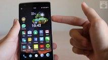 Androide paraca el reproductores nuevo mejores 2016 | 260