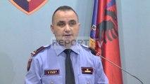 Report TV - 12 t kanabis, furtunë në policinë e Përmetit dhe të Gjirokastrës
